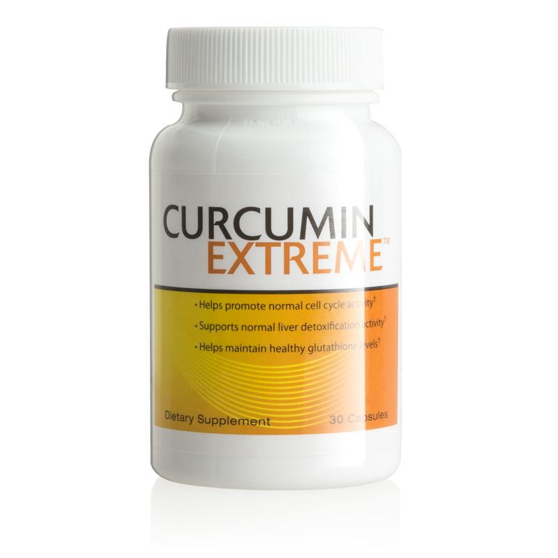 This image has an empty alt attribute; its file name is nutrametrix-curcumin-extreme.jpg